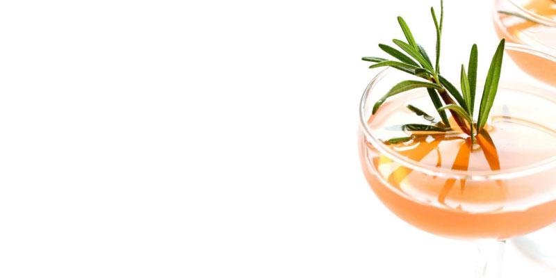 aperitivo_alternativo